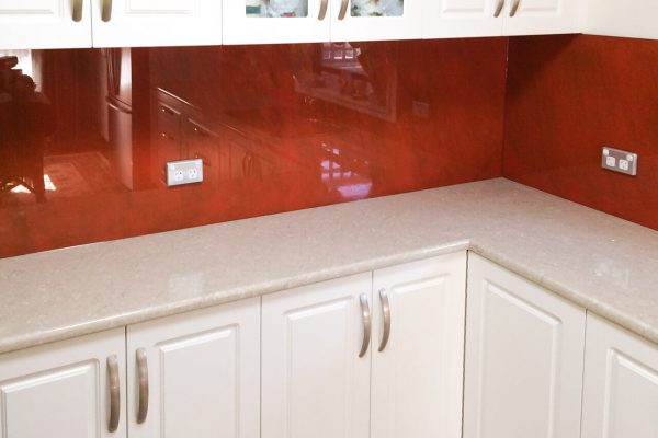 Batemans Bay Domestic Glass Specialist