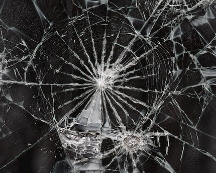 Batemans Bay Glass Repair Specialist