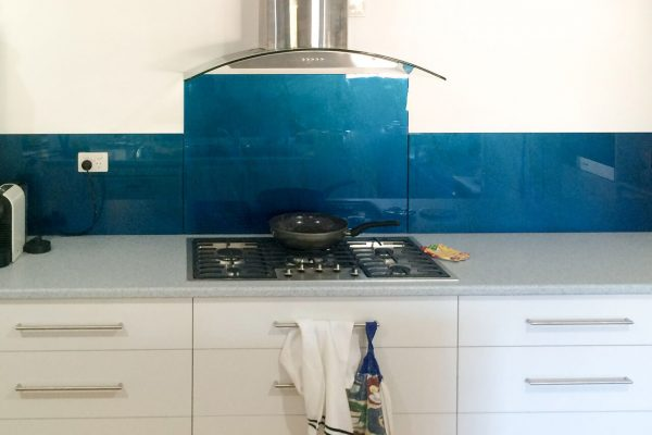 South Coast Domestic Glass Specialist